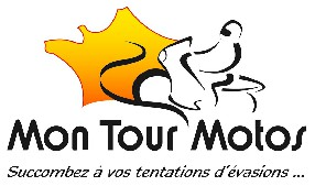 Mon Tour Motos Saint Romans