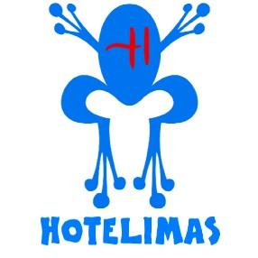 HOTELIMAS.EU Chalmazel